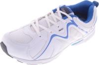 ACTION 3G828 Running Shoes For Men(Blue)