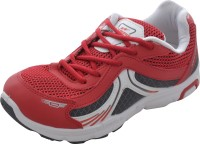 ACTION Bio1 Running Shoes For Men(Red)