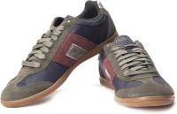 Diesel Sneakers(Navy)
