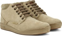 Woodland, Levis.. Mens Footwear