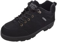 ACTION T941 Casual For Men(Multicolor)