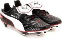 Puma Men Sports Shoe