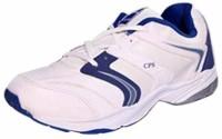 ACTION Nr164 Running soes For Men(White)
