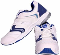 ACTION Nr164a Running soes For Men(White)