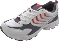 ACTION 3G837 Running Shoes For Men(White)