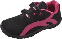 https://rukminim1.flixcart.com/image/200/200/shoe/g/j/m/black-pink-sw61-action-campus-5-original-imaefeug8wndmhgu.jpeg?q=90
