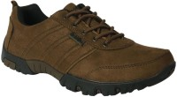 Action Dotcom A361 Outdoors For Men(Olive)
