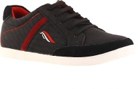 Buy Mens Footwear - Casuals online