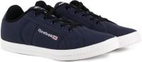 REEBOK COURT LP Sneakers(Blue)