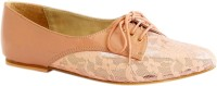 Kanabis Trendy and Elegant Bellies For Women(Pink)
