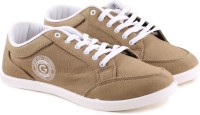 Men's Footwear - Aero, Globalite...