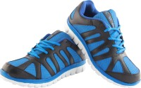 Zapatoz A-star by zapatoz latoo2 Running Shoes For Men(Blue)