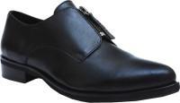 iLO Casual Shoes For Women(Black)