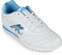 https://rukminim1.flixcart.com/image/200/200/shoe/h/g/t/blue-r-1011-2b-collection-42-original-imae7dghhuurvahm.jpeg?q=90
