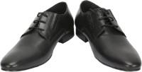 ESTD. 1977 5141_BLACK Formal For Men(Black)
