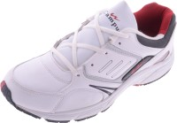 Action 3G811 Casuals For Men(White)