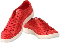 Puma Sneakers For Women(Pink)