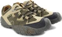 Woodland Men Outdoor Shoes For Men(Multicolor)