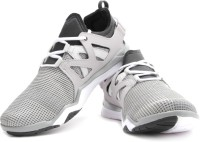 Reebok Zcut Tr Trainign & Gym Shoes For Men(Grey)