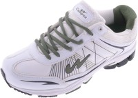 ACTION CT05 Casuals For Men(White)