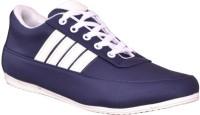 Ajay Footwear Casuals Shoe(Blue)