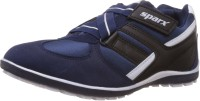 Sparx Casual Shoes(Blue)