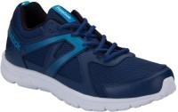 Reebok Running Shoes(Blue)