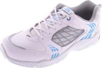 ACTION LB136 Running Shoes For Men(White)