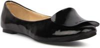 Kz Classics Ladies Footwear Bellies For Women(Black)