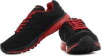 Sparx SM-195 Running Shoes For Men(Black)