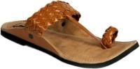 Panahi Boys(Brown)