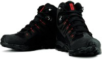 Salomon Conquest Gtx Outdoor Shoes For Men(Black)
