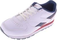 ACTION XN131 Running Shoes For Men(White)