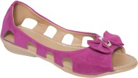 Buy Womens Footwear - Peep online