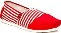 Al Artz Girls(Red)