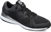 Adidas Crazymove Bounce W Training Shoes For Women