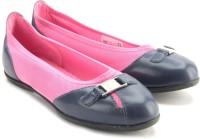 Buy Womens Footwear - Ballet online