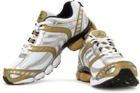 Sparx Running Shoes For Men(Multicolor)