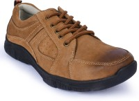 Action Casuals(Brown)