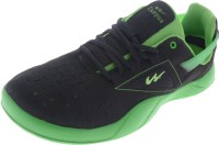 Action Carona Running Shoes For Men(Black)