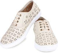 [Image: cream-punch-shoe-a-shoetopia-41-original....jpeg?q=80]