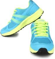 https://rukminim1.flixcart.com/image/200/200/shoe/n/w/h/blue-dcm001-force-10-40-original-imae55ayphbmu27y.jpeg?q=90