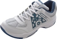 ACTION BR62 Running Shoes For Men(Multicolor)