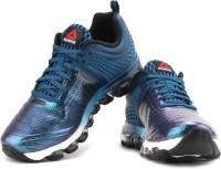 Reebok Zjet Run Irides Running Shoes For Men(Blue)