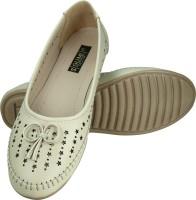 https://rukminim1.flixcart.com/image/200/200/shoe/p/g/y/sumi-s406-5-sumi-collections-beige-original-imaeghrabk9yuqjg.jpeg?q=90