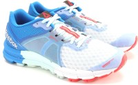 REEBOK ONE GUIDE 3.0 Running Shoes For Women(Blue, White)