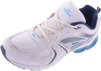 ACTION 3G871 Casuals For Men(White)
