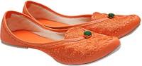 COMEX Girls(Orange)