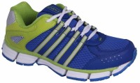 Action 3g173a Running Shoes For Men(Blue)