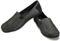 Funk Sard Grey Casuals For Men(Grey)